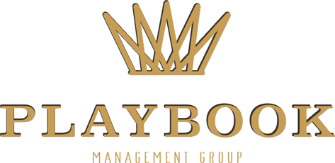 Playbook Management Group